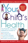 Your Childs Health