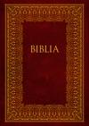 Biblia Pismo Wite Starego I Nowego Testamentu