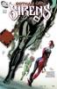 Gotham City Sirens (2009-) #26