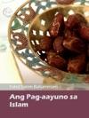 Ang Pag-aayuno Ng Isang Muslimillustration