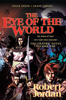 The Eye of the World: The Graphic Novel, Volume One - Robert Jordan & Chuck Dixon