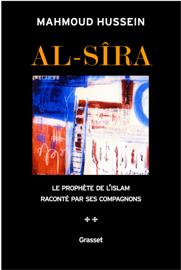 Al Sira tome II