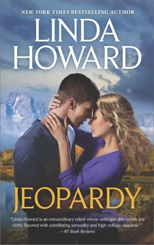 Linda Howard - Jeopardy