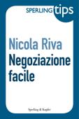 Negoziazione facile - Sperling Tips Book Cover