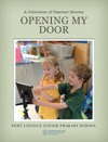 Opening My Door