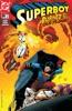 Superboy (1993-2002) #80
