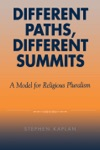 Different Paths Different Summits