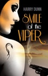 Smile Of The Viper