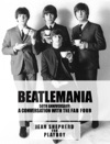 Beatlemania 50th Anniversary A Conversation With The Fab Four