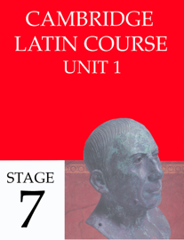 Cambridge Latin Course Unit 1 Stage 7