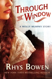 Through the Window PDF Download