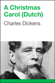 A Christmas Carol (Dutch Edition)