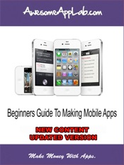 Download How to Make Money with Apps
