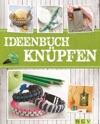 Ideenbuch Knpfen