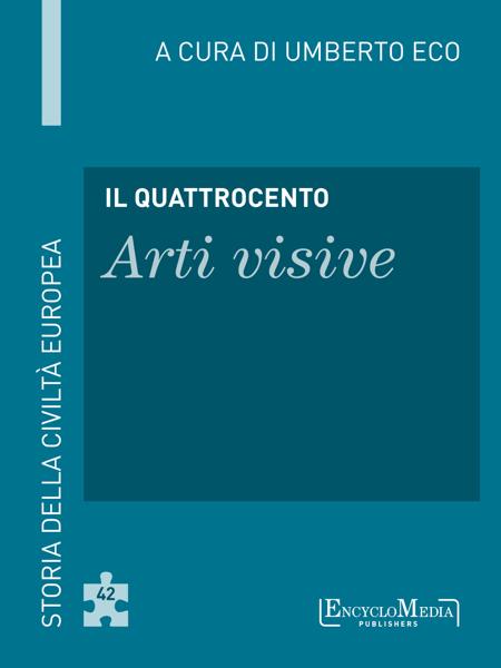 Il Quattrocento - Arti visive (42)