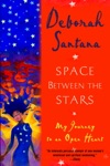 Space Between The Stars