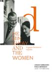 Hemingway and the Women