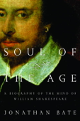 Soul of the Age Book Cover