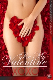 Be My Valentine - XOXO PDF Download