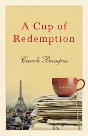 A Cup of Redemption PDF Download