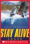 Stay Alive 1 Crash