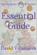 The Successful Treasure Hunter's Essential Guide
