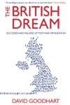 The British Dream