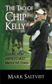 The Tao of Chip Kelly
