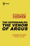The Expendables The Venom Of Argus