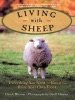 Living With Sheep