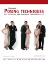 Professional Posing Techniques For Wedding And Portrait Photographers