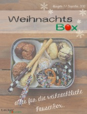 Download and Read Online WeihnachtsBox