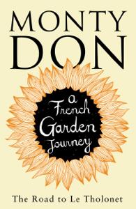 The Road to Le Tholonet La couverture du livre martien