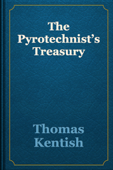 The Pyrotechnist's Treasury