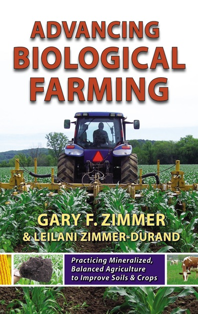 Image result for agriculture books