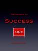 Success Stories - Success ilustración