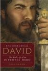The Historical David