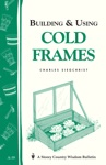 Building  Using Cold Frames
