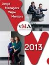 VMA Jonge Managers Wijze Mentors 2013