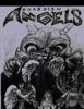 Justin Robertson - Guardian Angels artwork