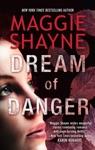 Dream Of Danger