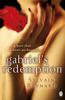 Sylvain Reynard - Gabriel's Redemption artwork