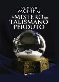 Il mistero del talismano perduto PDF Download