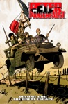 Peter Panzerfaust Vol 1 The Great Escape