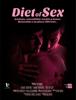 Borja Brun - Diet of Sex ilustraciГіn