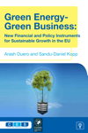 Green Energy - Green Business