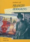 Letters Of Frances Hodgkins