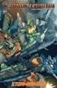 Transformers: Stormbringer #3