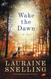 Wake the Dawn PDF Download