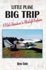 Little Plane Big Trip